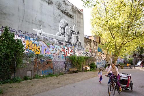 Berlijn_BasvanOortHR-99