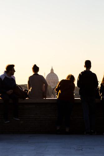 Rome_BasvanOort-57