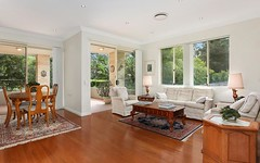 3/201A Eastern Road, Wahroonga NSW