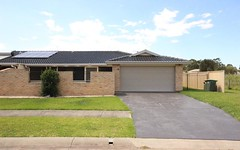 24 Wamara Crescent, Forster NSW