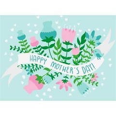 free vector happy mother's day flowers ribbon background (cgvector) Tags: 2017 2017mother 2017newmother 2017vectorsofmother abstract anniversary art background banner beautiful blossom bow card care celebration concepts curve day decoration decorative design event family female festive flower flowers fun gift graphic greeting happiness happy happymom happymother happymothersday2017 heart holiday illustration latestnewmother lettering loop love lovelymom maaday mom momday momdaynew mother mothers mum mummy ornament parent pattern pink present ribbon satin spring symbol text typography vector wallpaper wallpapermother