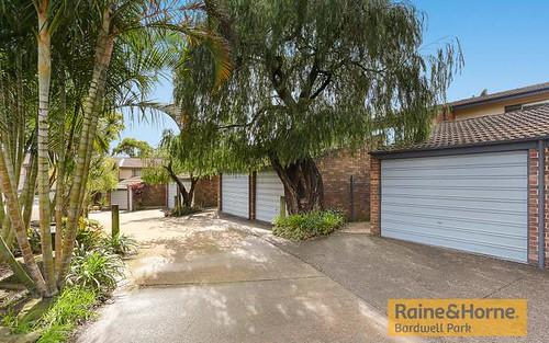 7/19-25 Flinders Road, Earlwood NSW