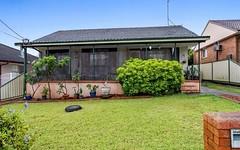 39 Fragar Road, South Penrith NSW