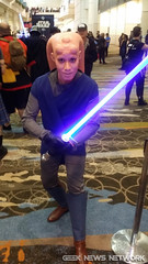 "Star Wars Celebration 2017 • <a style=""font-size:0.8em;"" href=""http://www.flickr.com/photos/88079113@N04/34200418601/"" target=""_blank"">View on Flickr</a>"