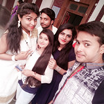 """MBA Farewell-2017 <a style=""""margin-left:10px; font-size:0.8em;"""" href=""""http://www.flickr.com/photos/129804541@N03/34203048480/"""" target=""""_blank"""">@flickr</a>"""