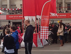2017_04_220204d (Gwydion M. Williams) Tags: britain greatbritain uk england london centrallondon trafalgarsquare