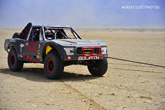 Recovery (Great Scott Photog) Tags: recovery tow haul rescue rope mexico race car racecar trophy truck racetruck baja racing norra score international travel outdoors adventure offroad expedition drive driver greatscottphotog