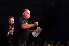 Jose_Andres_UP_2017_WLA_5970 (gwsustainabilitycollaborative) Tags: jma speakers sustainability food joseandres