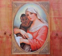 Dia das Mães é todo dia! (Rctk caRIOca) Tags: rio de janeiro brasil