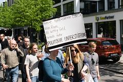 Creative Mass - Kundgebung-105