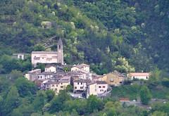 village de Malaussène (b.four) Tags: village paese malaussène moyenvar alpesmaritimes ruby5 ruby10