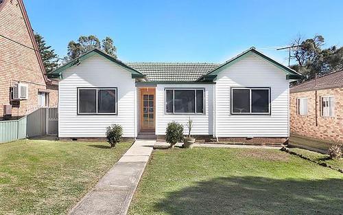 26 Parkland Ave, Macquarie Fields NSW