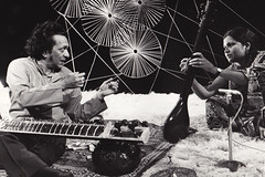 How Ravi Shankar's <em>Sukanya</em> came to life