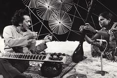 How Ravi Shankar's <em>Sukanya</em> came to life