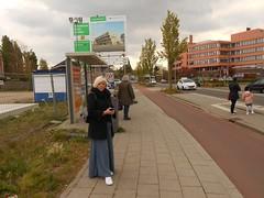 DSCN2223 (seustace2003) Tags: rotterdam nederland holland pays bas paesi bassi an ísitír de pelgrim delfshaven