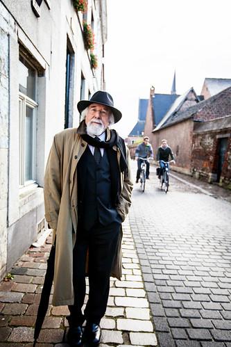 Leuven_BasvanOortHIGHRES-56