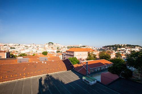 LissabonBasvanOortHIGHRES-89
