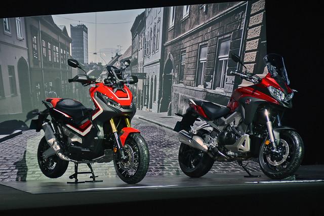 Honda Motorcycle-9
