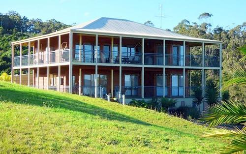 212 Princes Highway, Eden NSW