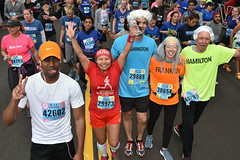 2017_05_07_KM6874 (Independence Blue Cross) Tags: bluecrossbroadstreetrun broadstreetrun broadstreet ibx10 ibx ibc bsr philadelphia philly 2017 runners running race marathon independencebluecross bluecross community 10miler ibxcom dailynews health