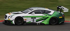 Blancpain GT Series Sprint Cup - Brands Hatch - May 6/7 - 2017 (PSParrot) Tags: blancpain gt series sprint cup brands hatch may 67 2017