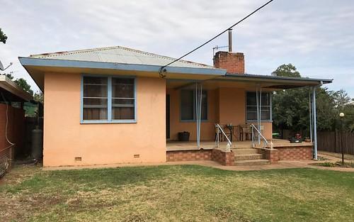 70 William St, Condobolin NSW
