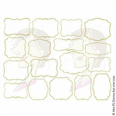 Full set of sparkly glitter gold frames http://etsy.me/2oWprYM  #invitations #gold #scrapbooking #weddings #glitter #sparkles #sparkle #sparkly #glitzy #glitz #glittery #shining #beautiful #awesome #gorgeous #beauty #lovely #bling #blingbling #beaut #shin (maypldigitalart) Tags: beautiful glittery shine invitations bling lovely beaut diywedding sparkly cardmaking shining artandcraft diyinvitations businesswoman gorgeous craft glitz beauty glitzy awesome sparkle glitter sparkles scrapbooking weddings businesswomen blingbling gold