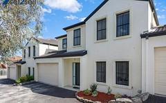 3/2A Christopher Street, Baulkham Hills NSW