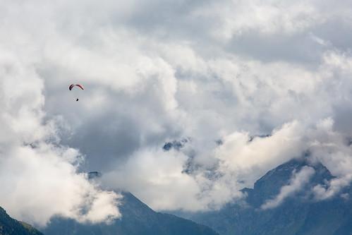 Mayrhofen_Zomer_BasvanOortHR-17