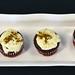 COD Hosts Cupcake Wars to Benefit Food Bank 2017 15