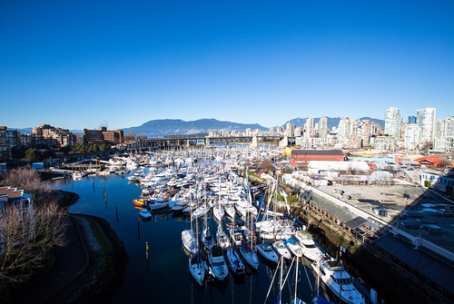 Vancouver_BasvanOortHIGHRES-92