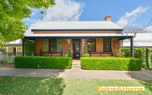 57 Upper Street, Tamworth NSW 2340