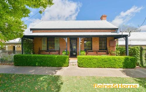 57 Upper Street, Tamworth NSW 2340