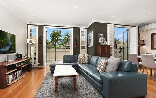10 Farrow Lane, Tempe NSW