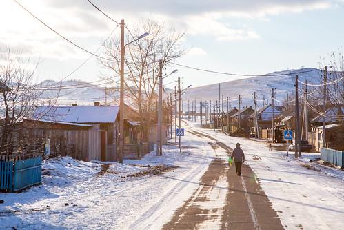 Baikal_BasvanOort-65