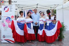 "Fiesta del Día de la Diversitat Cultural 20 de mayo • <a style=""font-size:0.8em;"" href=""http://www.flickr.com/photos/136092263@N07/34417924090/"" target=""_blank"">View on Flickr</a>"