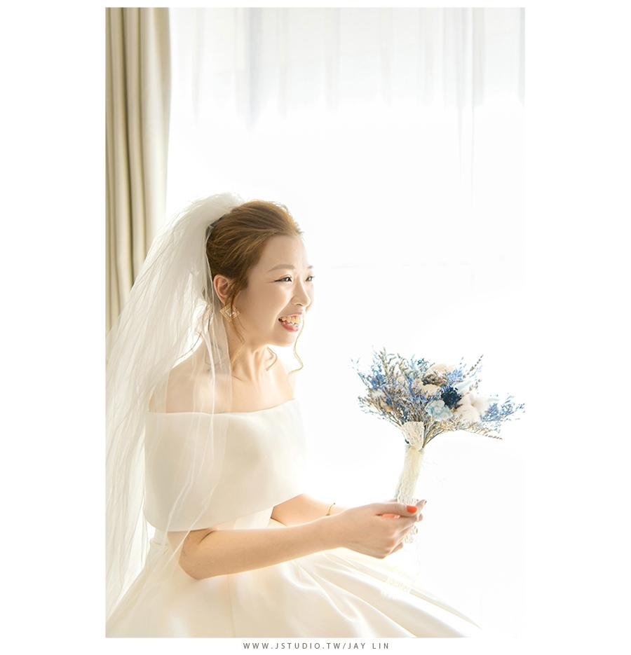 婚攝 心之芳庭 婚禮紀錄 推薦婚攝 台北婚攝 JSTUDIO_0055