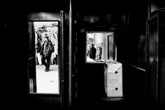 2 (Zlatko Vickovic) Tags: streetstreetphoto streetphotography streetphotographybw streetbw streetphotobw blackandwhite monochrome zlatkovickovic zlatkovickovicphotography novisad serbia vojvodina srbija