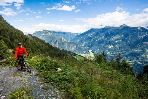 Mayrhofen_Zomer_BasvanOortHR-22