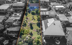 42 Mansion Point Rd, Grays Point NSW