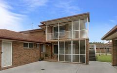 3/88 First Avenue, Sawtell NSW