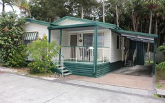 237 Evans Road, Canton Beach NSW