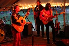 Blue Cactus (tfjohnson) Tags: bluecactus shakori shakorihills shakorihillfestivalofmusicanddance pittsboro chatham county nc north carolina music festival comeuntied spring 2017