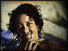 Carmen (manucalvoman2) Tags: gente retrato color draganizer