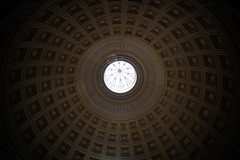 a regola d'arte (C-Smooth) Tags: dome cupola regola art beauty rome italy