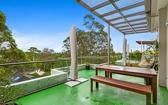 Penthouse 448/132 Killeaton Street (Block A), St Ives NSW