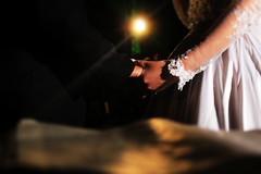 De mãos dadas (Caio Barros Fotos) Tags: casamento marriage cerimônia mãos dadas