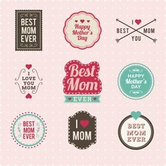 free vector Best Mom Ever Flat Design Labels Collection (cgvector) Tags: 2017 2017mother 2017newmother 2017vectorsofmother abstract anniversary art background banner beautiful best blossom bow card care celebration collection concepts curve day decoration decorative design event ever family female festive flat flower fun gift graphic greeting happiness happy happymom happymother happymothersday2017 heart holiday illustration labels latestnewmother lettering loop love lovelymom maaday mom momday momdaynew mother mothers mum mummy ornament parent pattern pink present ribbon satin spring symbol text typography vector wallpaper wallpapermother