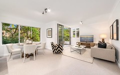 4/25-27 Belmont Avenue, Wollstonecraft NSW