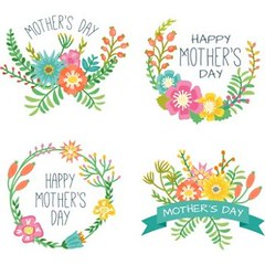 free vector happy mother day flowers wreaths collection (cgvector) Tags: 2017 2017mother 2017newmother 2017vectorsofmother abstract anniversary art background banner beautiful blossom bow card care celebration collection concepts curve day decoration decorative design event family female festive flower flowers fun gift graphic greeting happiness happy happymom happymother happymothersday2017 heart holiday illustration latestnewmother lettering loop love lovelymom maaday mom momday momdaynew mother mothers mum mummy ornament parent pattern pink present ribbon satin spring symbol text typography vector wallpaper wallpapermother wreaths
